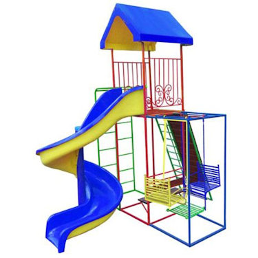 Jungle Gym iPlaygym 110-B